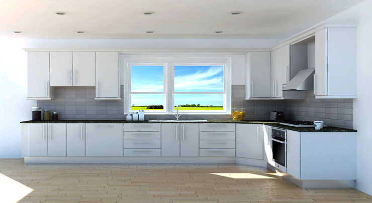 kitchens wales cheap kitchens wales kitchen units wales kitchens