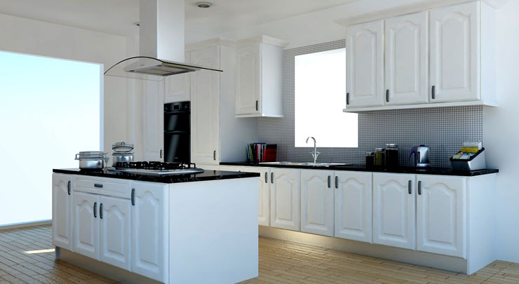Kitchens Wales cheap kitchens Wales